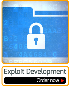 exploit-development