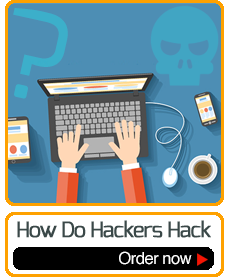 /how-do-hackers-hack