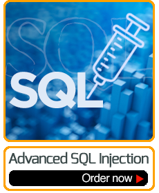 advanced-sql-injection