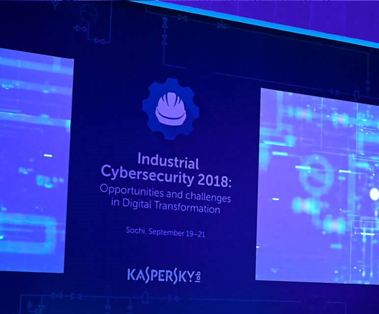 ZDResearch Presents ICS Honeypot Detection Framework at Kaspersky Industrial Cybersecurity Conference